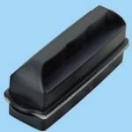 Resun MB-M - магнитный скребок Ресан, средний
