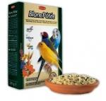 Padovan Blanc Patee - специальный корм Падован премиум класса для всех декоративных птиц (РР 00316)