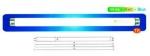 Resun BB 40 - Аквариумная лампа Ресан море, 40 вт, 120 см (27369)