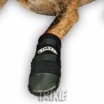 Trixie Walker - тапок Трикси из неопрена для собак