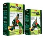 Padovan GrandMix Parrochetti - корм Падован для средних попугаев (PP 00278; PP 00185)