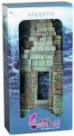 Hydor H2Show - Декор Хайдор Атлантида, Башня, В 00330 (38074)