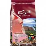 Versele-Laga Prestige Premium Australian Parrot - корм Версель-Лага для австралийских попугаев (219508; 219959)