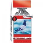 Versele-Laga Prestige Extra anti-coccidioses - подстилка Версель-Лага, гранулы против кокцидиоза для голубей (125304)