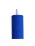 Resun AS 108 - распылитель воздуха для аквариума Ресан, цилиндр, синий