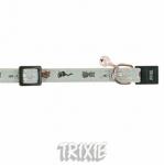 Trixie - Ошейник Трикси с бубенчиками пластиковый