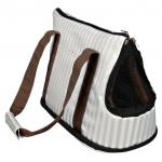 Trixie Millie - сумка-переноска Трикси Милле для кошек (36232)
