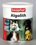 Beaphar Algolith - пищевая добавка Бифар Алголит для активизации пигмента перьев у птиц
