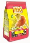 Rio Canaries - корм Рио для проращивания для канареек (21090)