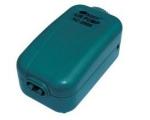 Resun AC 2000 - компрессор для аквариума Ресан, 216 л/ч