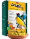 Padovan Ovomix Gold - комплексный нежный корм Падован для выкармливания птенцов и линьке птиц (PP 00194, PP 00195)