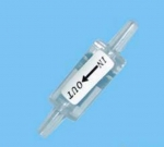 Resun СV-C - клапан для аквариумного компрессора Ресан
