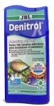 JBL Denitrol - препарат Джей Би Эл для первого запуска аквариума, 100 мл