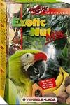Versele-Laga Prestige Exotic Nut Mix - корм Версель-Лага для крупных попугаев с экзотическими орехами (218259)