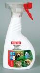 Beaphar Odour Killer Spray - уничтожитель запаха Бифар, вызванного животными в помещении