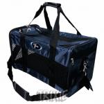 Trixie - сумка-переноска Трикси нейлоновая (28841-28842)