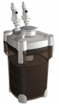 Resun EF-1200 U - Фильтр внешний Ресан c УФ-стерил. (1200 л/ч, 30 Вт)