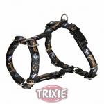 Trixie Dog Pirates - Шлея Трикси для собак