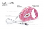 Flexi Fashion Collection - рулетка Флекси Париж для собак