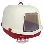 Trixie Primo - туалет-домик Трикси Примо для кошек
