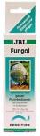 JBL Fungol - препарат Фунгол против грибковой инфекции и грибка на икре, 100 мл