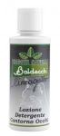 Baldecchi - лосьон Бальдеччи для чистки контура глаз собак