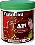 Versele-Laga NutriBird А21 for baby-birds - корм Версель-Лага для ручного вскармливания птенцов (220108; 220153)