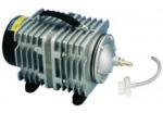 Resun Acо 001 - компрессор для аквариума Ресан, 2280 л/ч