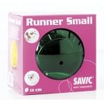 Savic Runner Small - тренажер шар Савик для мышей (0197)