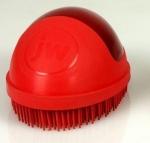 Jw Pet Company Grip Soft-Hair Lint Remover - щетка для кошек Джей Ви Пет Компани (65038)