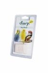 Fiory - био-камень Фиори для попугаев, 55 г. (6090)