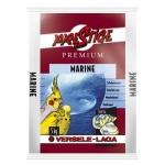 Versele-Laga Prestige Premium Marine - песок Версель-Лага из морских раковин для птиц (230602)