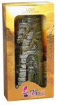 Hydor H2Show - Декор Хайдор Потерянная цивилизация, Джунгли, В 00230 (38069)