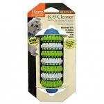 Hartz - игрушка Хартц для очищения зубов и массажа десен для собак