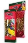 Padovan Panico in spiga - гроздья проса Падован для канареек, волнистых попугайчиков и экзотических птиц (PP 00138)