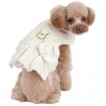 Pinkaholic Diamond Flirt - шлея Даймонд Флирт для собак
