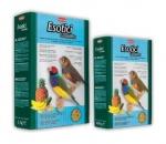 Padovan GrandMix Esotici - комплексный основной корм Падован для экзотических птиц (PP 00277)