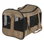 Trixie Malinda - сумка-переноска Трикси для собак