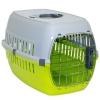Moderna - переноска Модерна Роуд-Раннер 2 для собак с метал. дверью IATA замок (T203173; Т203021; Т20306; Т20308; Т203119)