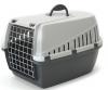 Savic Trotter 1 - переноска Савик Троттер 1 для кошек (3260)