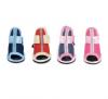 Pet Fashion - ботинки летние Пет Фешн для собак