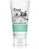 Merial Frontline Pet Care - гель Мериал Фронтлайн для ухода за кожей