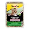 GimPet Katzen-Gras - трава с поддоном Джимпет для кошек
