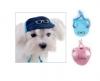 Pet Fashion - кепка Пет Фешн Летняя для собак