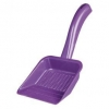 Trixie - лопатка Трикси кошачьего туалета