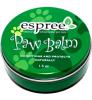 Espree Paw Balm - бальзам Эспри для подушечек лап животных (е 00172)