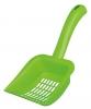 Trixie - лопатка Трикси для уборки кошачьего туалета