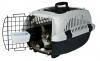 Trixie Elba - переноска Трикси Эльба для кошек. (39941-39942)