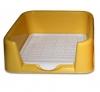 UniZoo - компактный туалет ЮниЗоо для собак